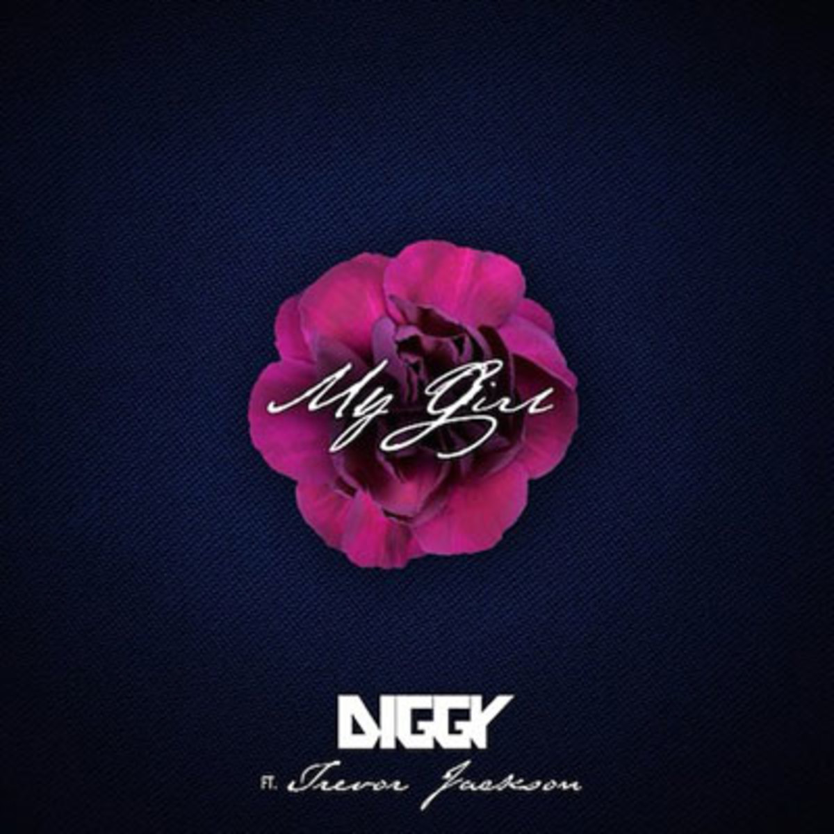 diggy-mygirl.jpg