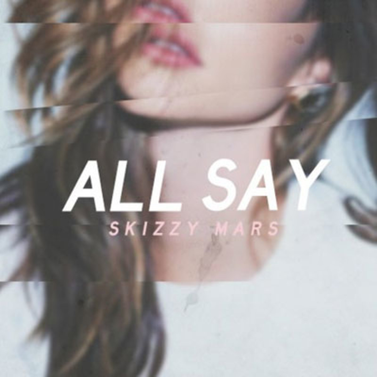 skizzymars-allsay.jpg