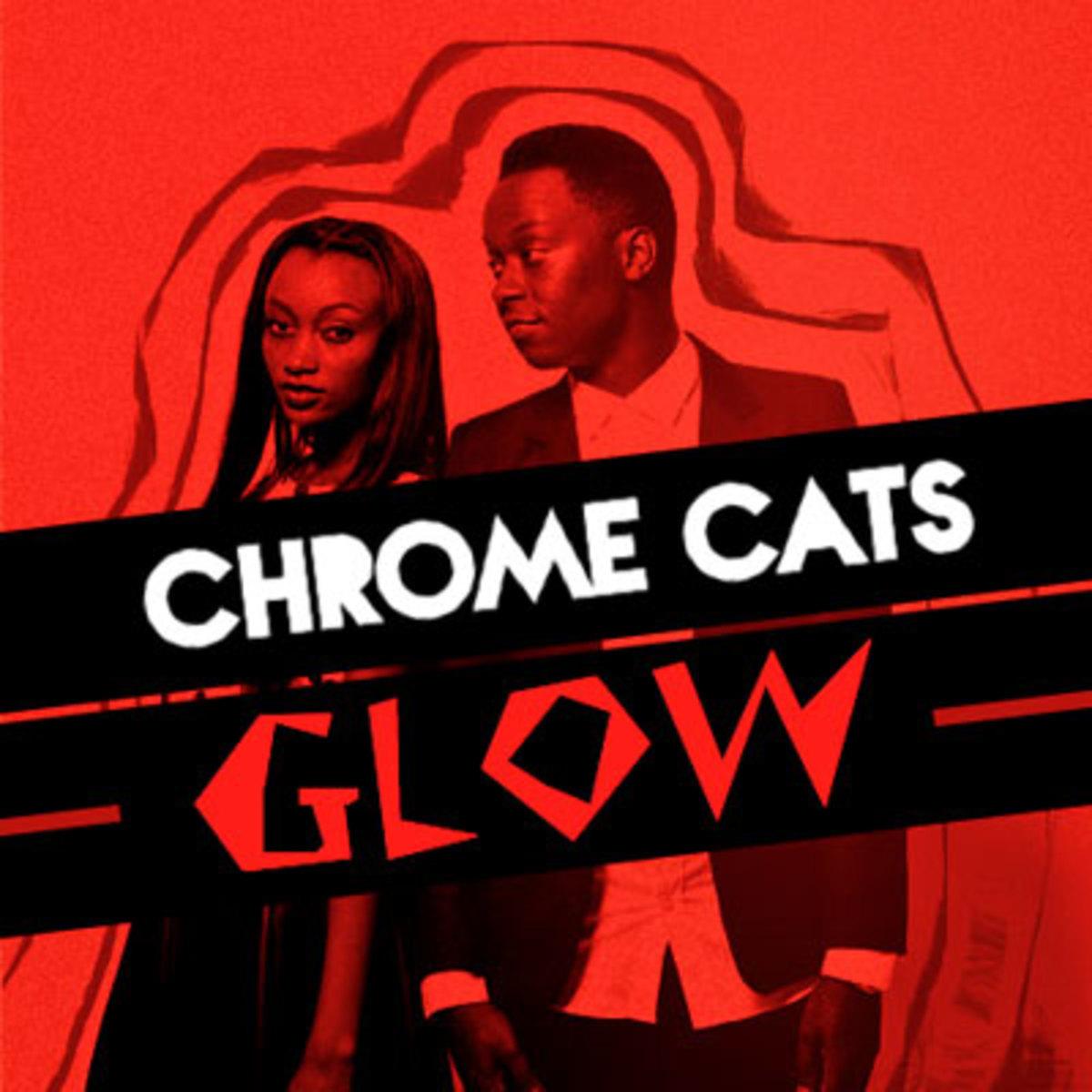 chromecats-glow.jpg
