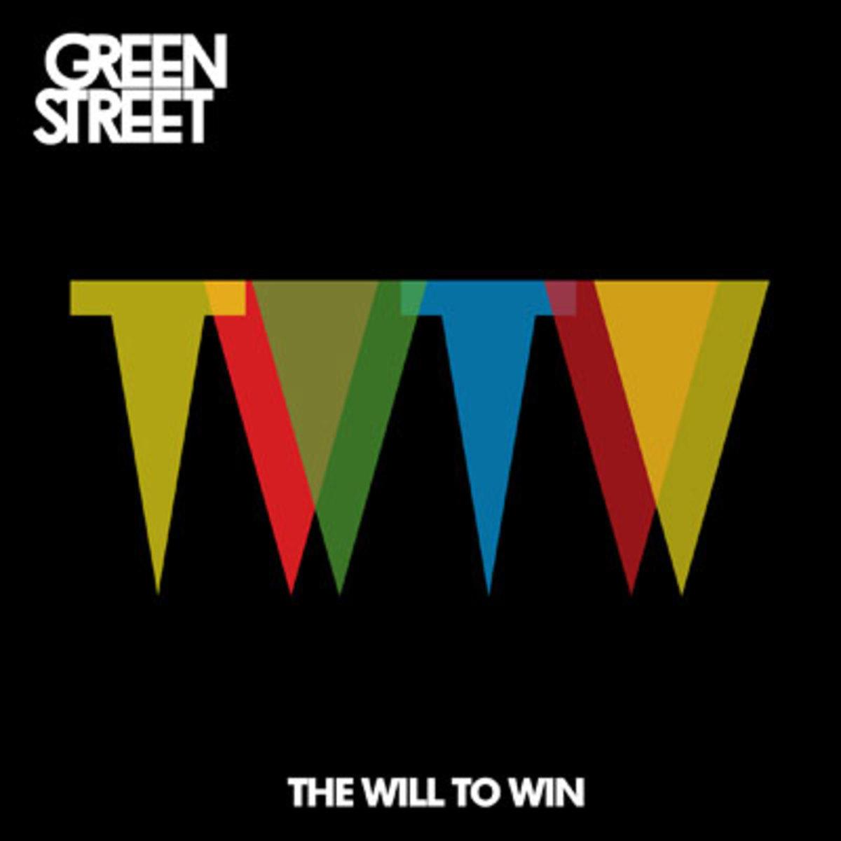 greenstreet-twtw.jpg