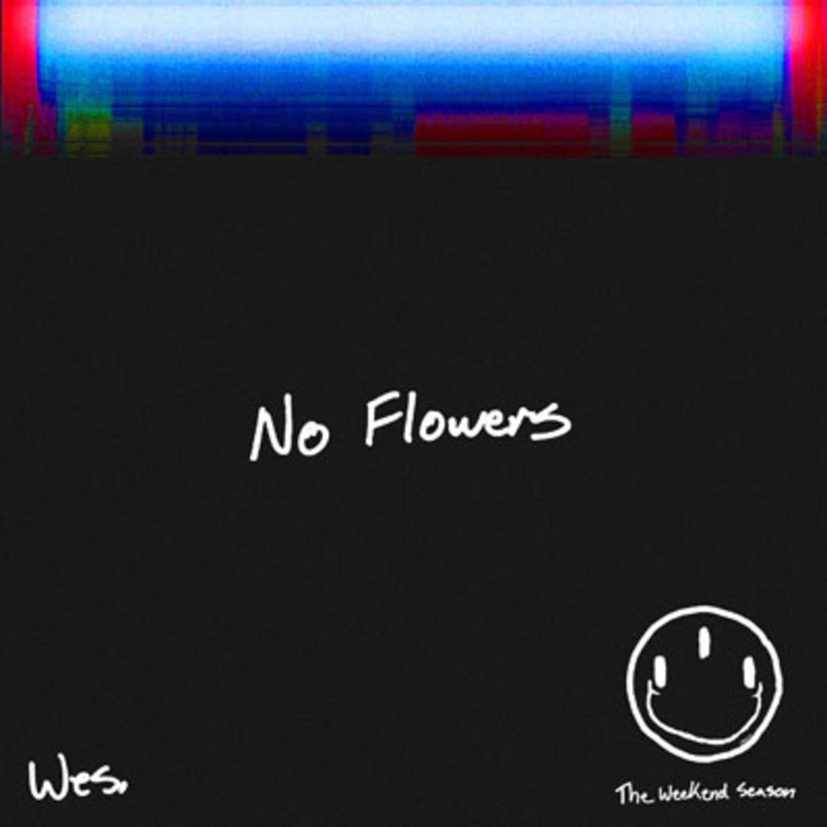 wes-noflowers.jpg
