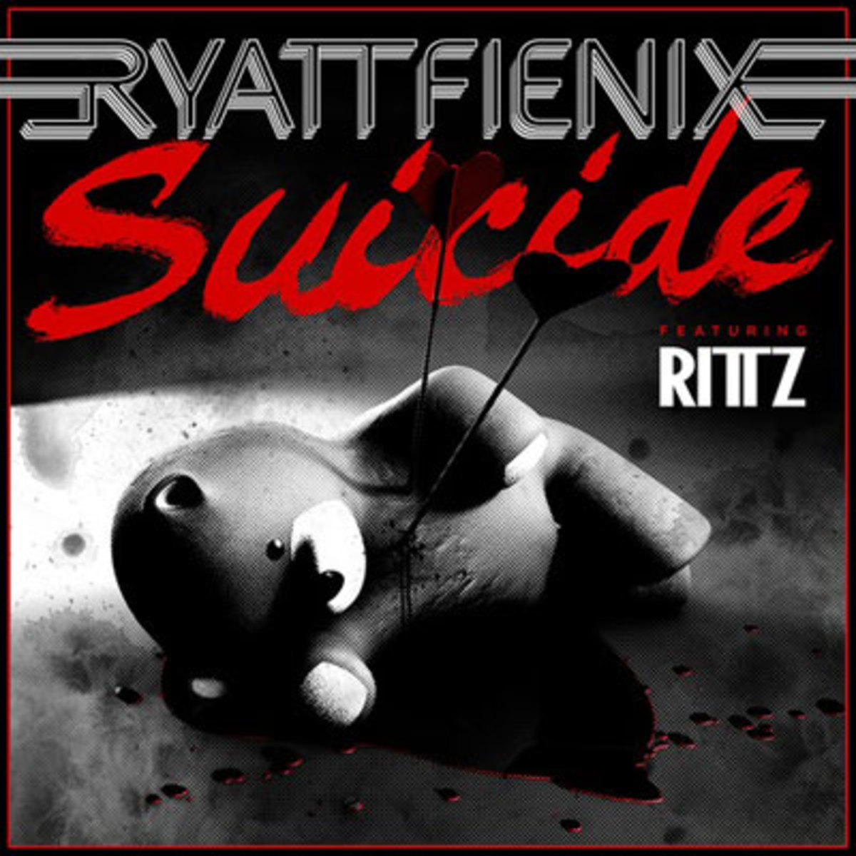 ryattfeinix-suicide.jpg