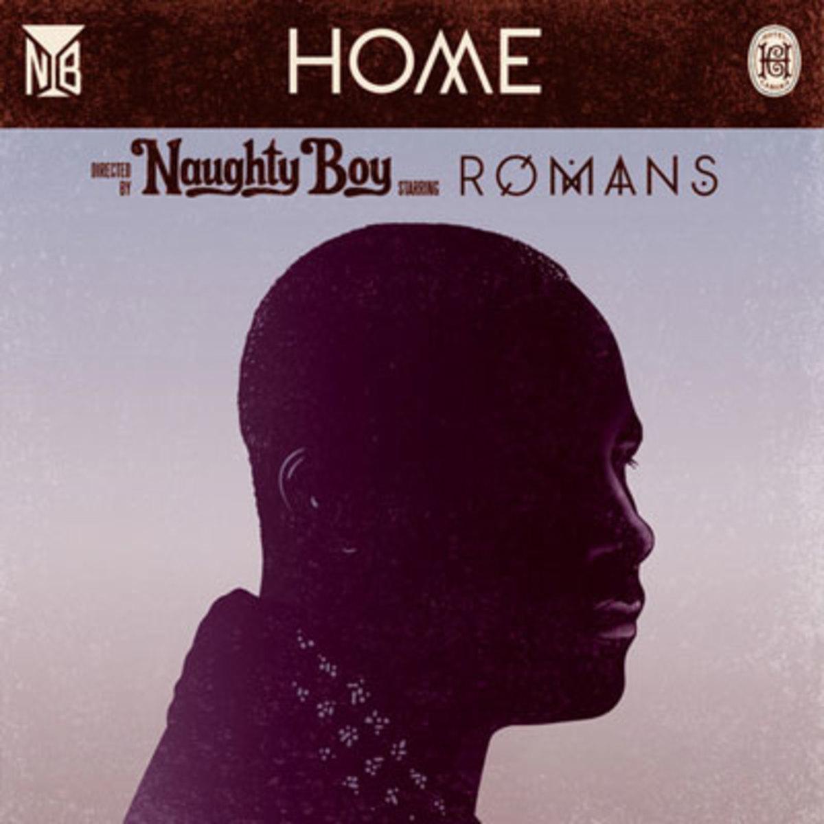 naughtyboy-home.jpg