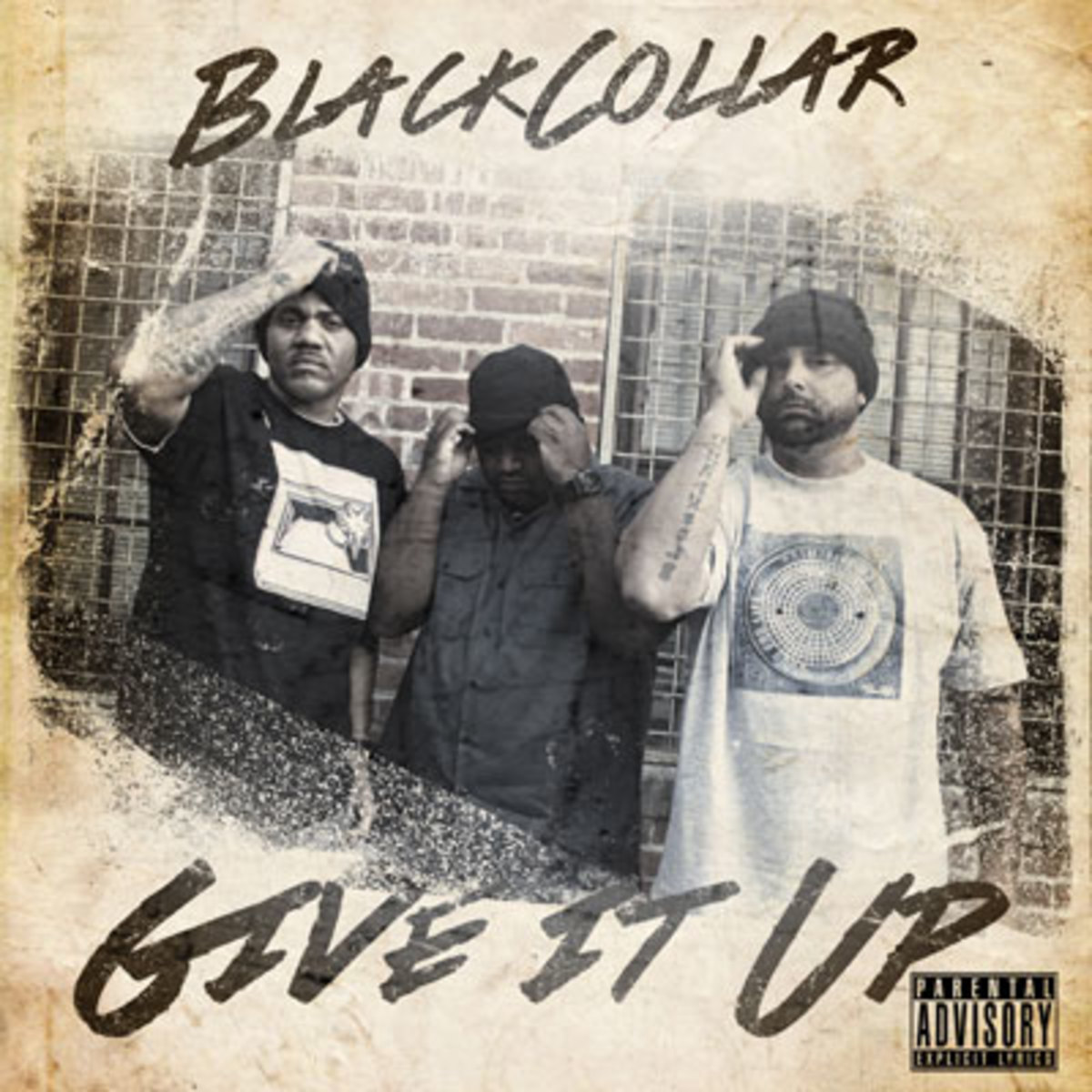 blackcollar-giveitup.jpg