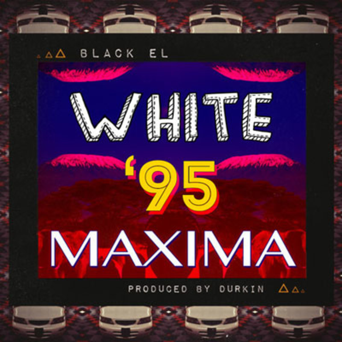 blackel-whitemaxima95.jpg