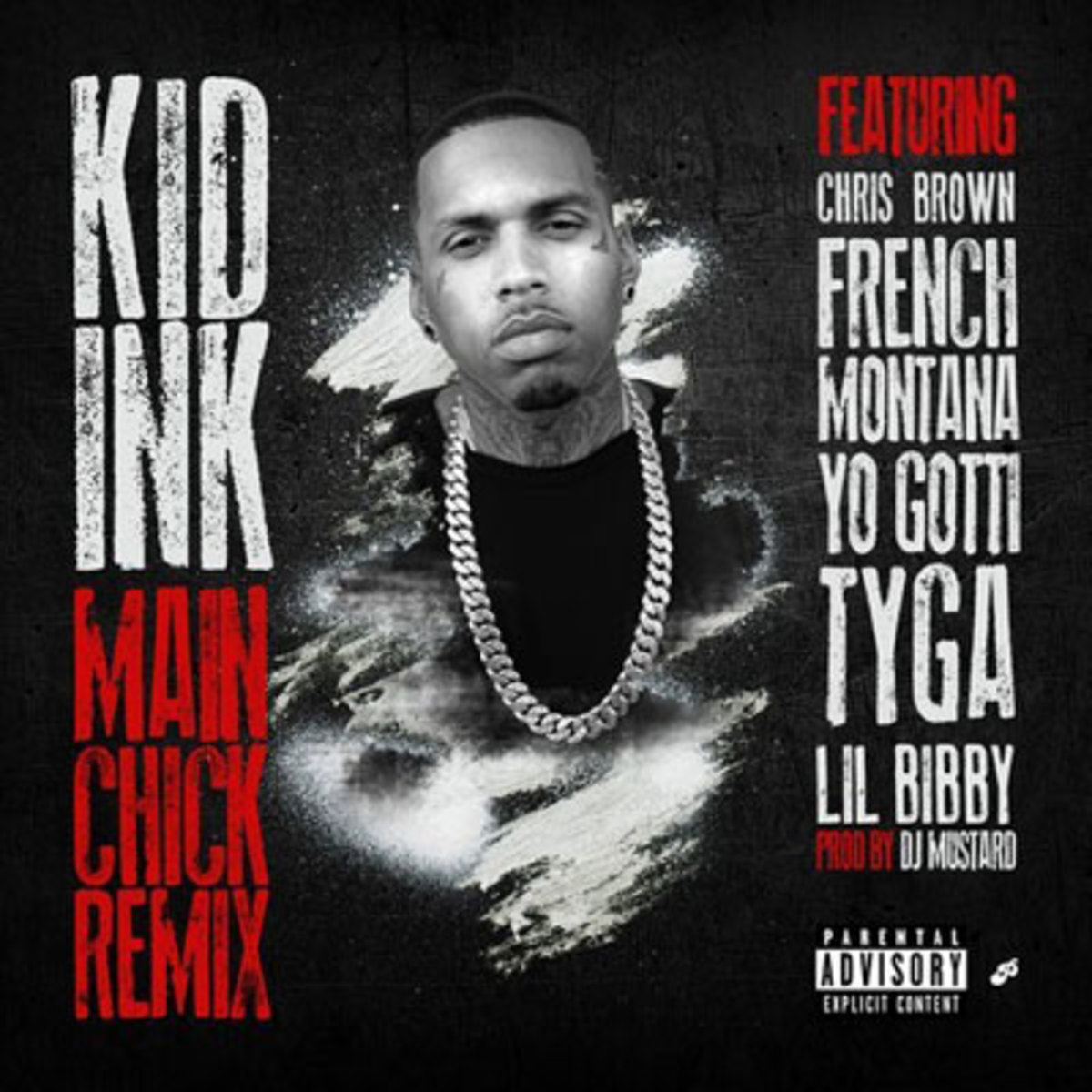 kidink-mainchickrmx2.jpg