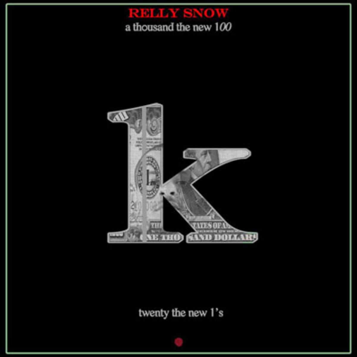 rellysnow-1k.jpg