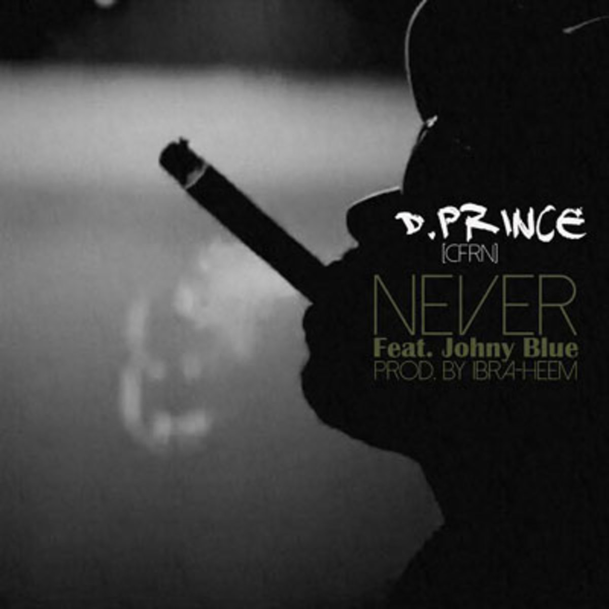 dprince-never.jpg