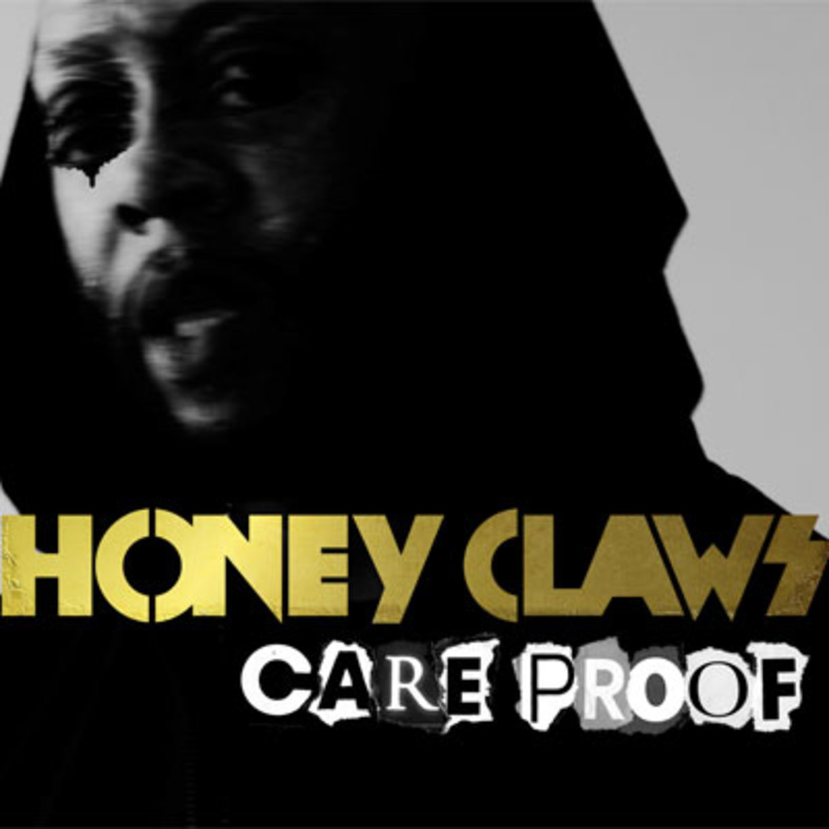 honeyclaws-careproof.jpg