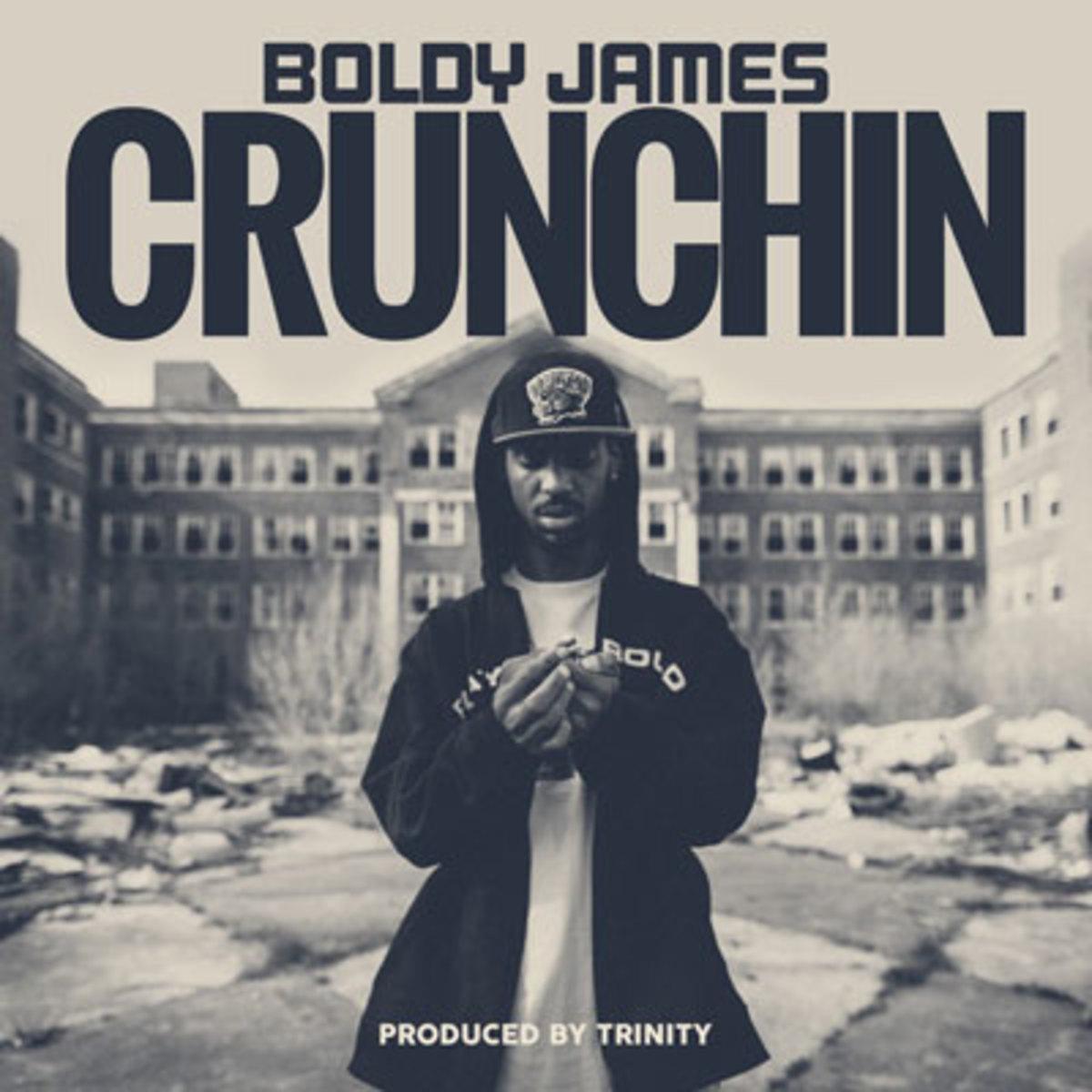 boldyjames-crunchin.jpg