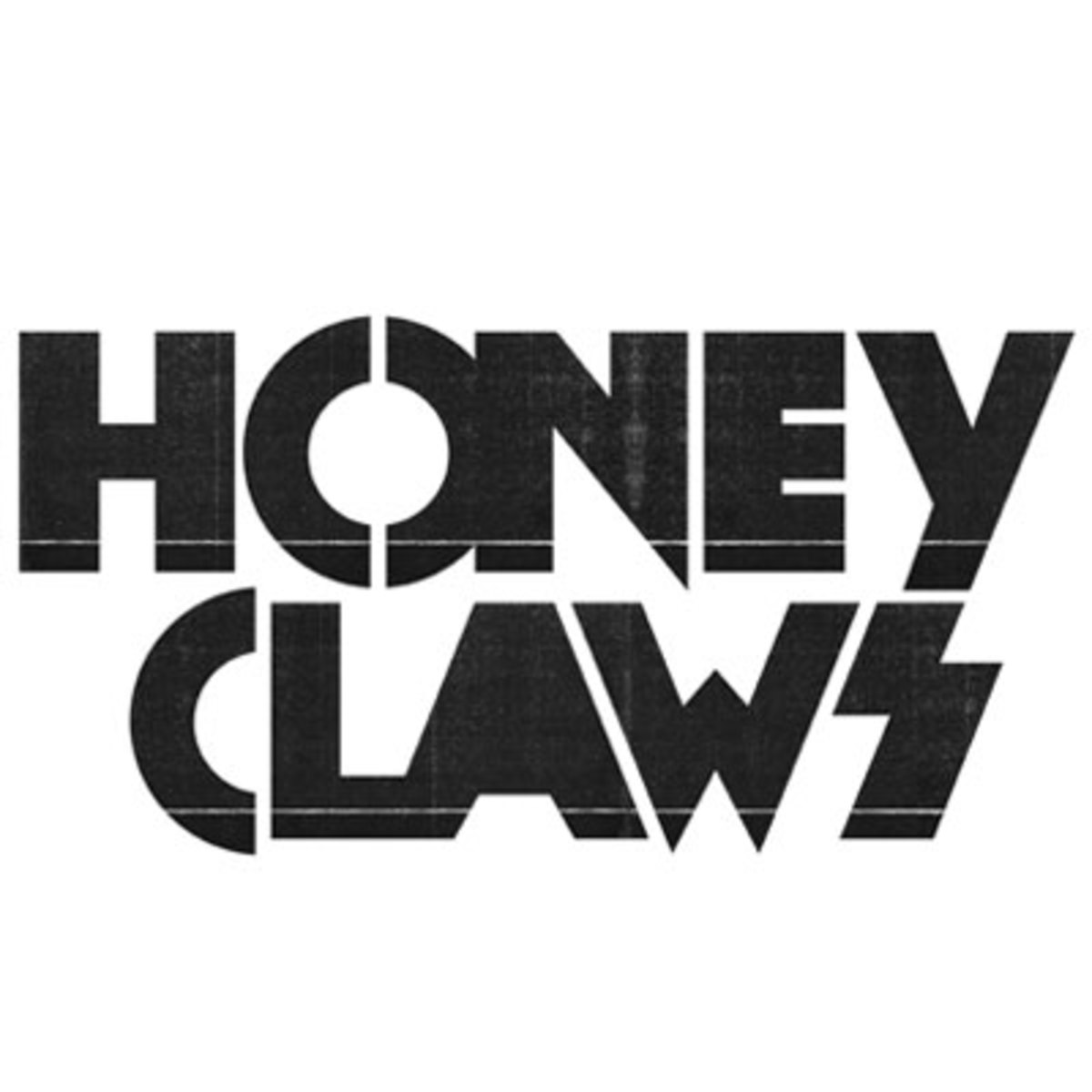 honeyclaws.jpg