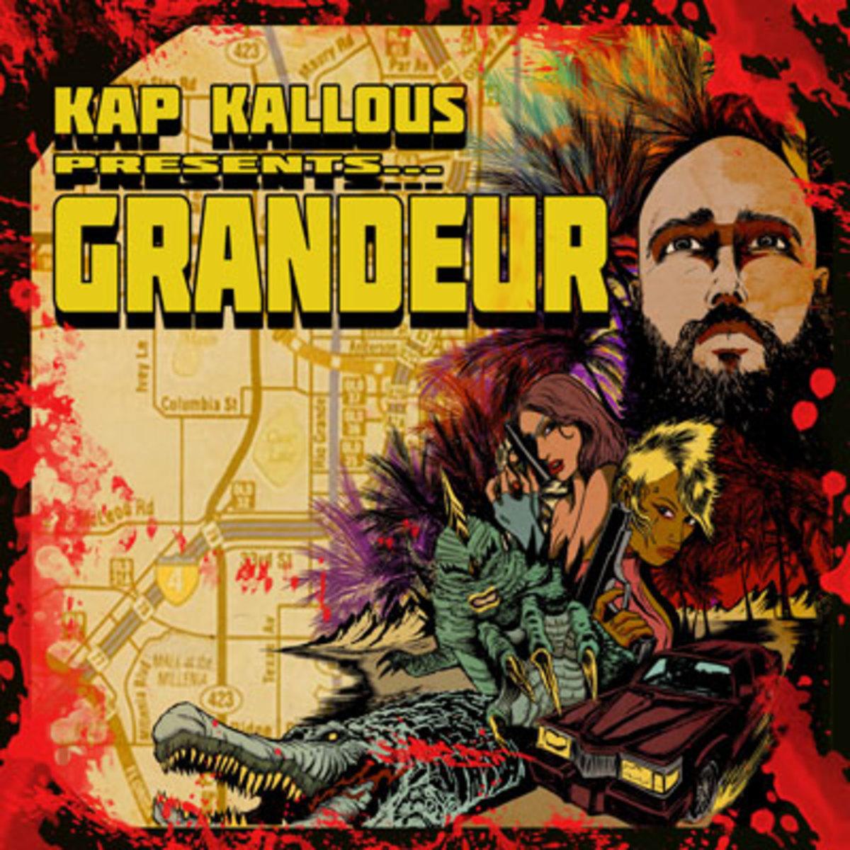 kapkallous-grandeur.jpg