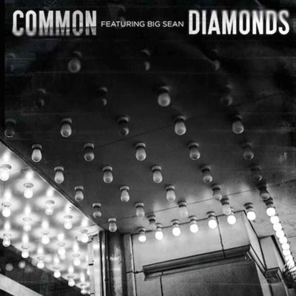 common-diamonds.jpg