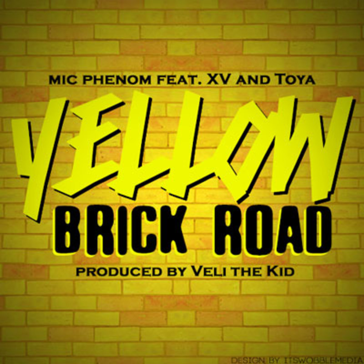 micphenom-yellowbrick.jpg