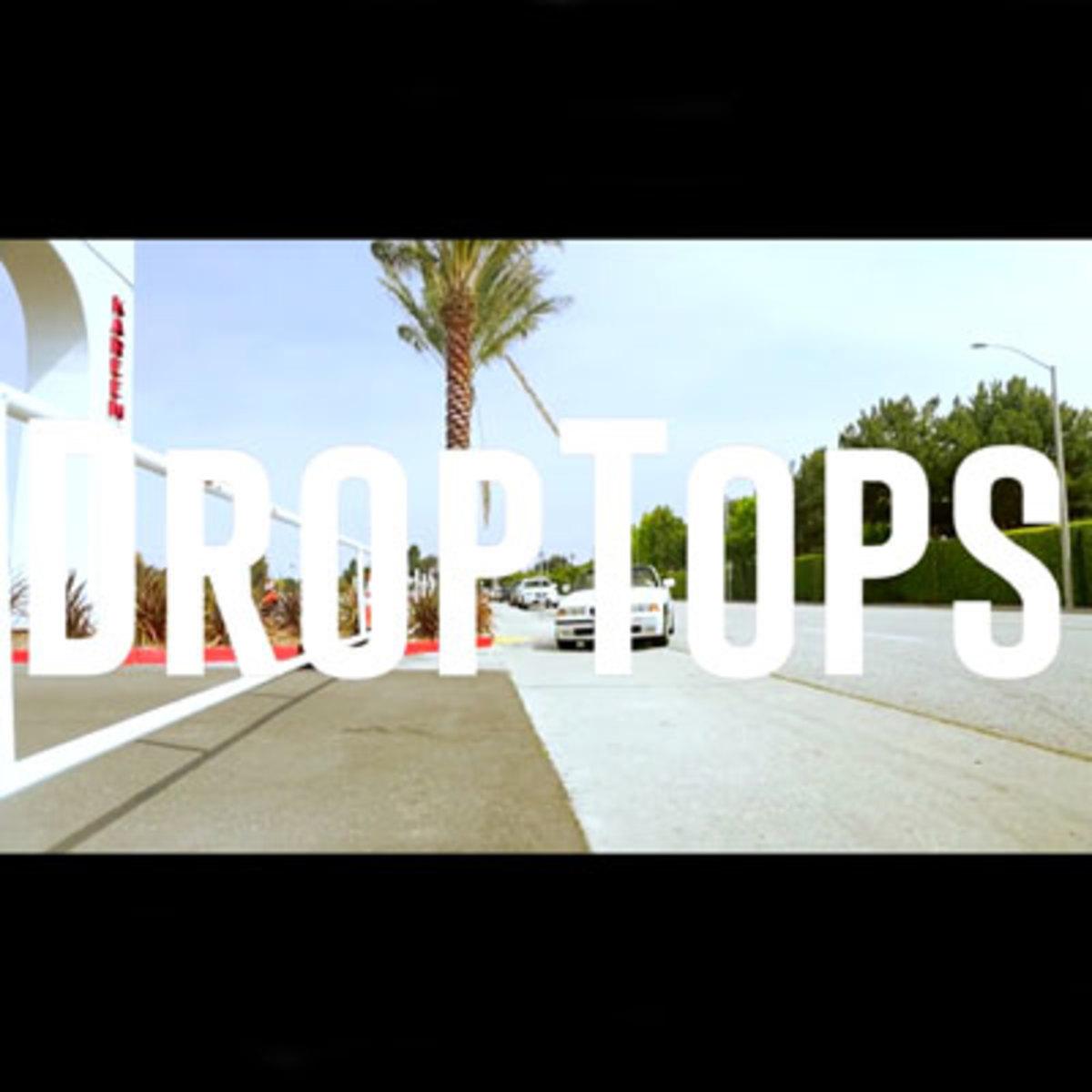 prezsport-droptops.jpg