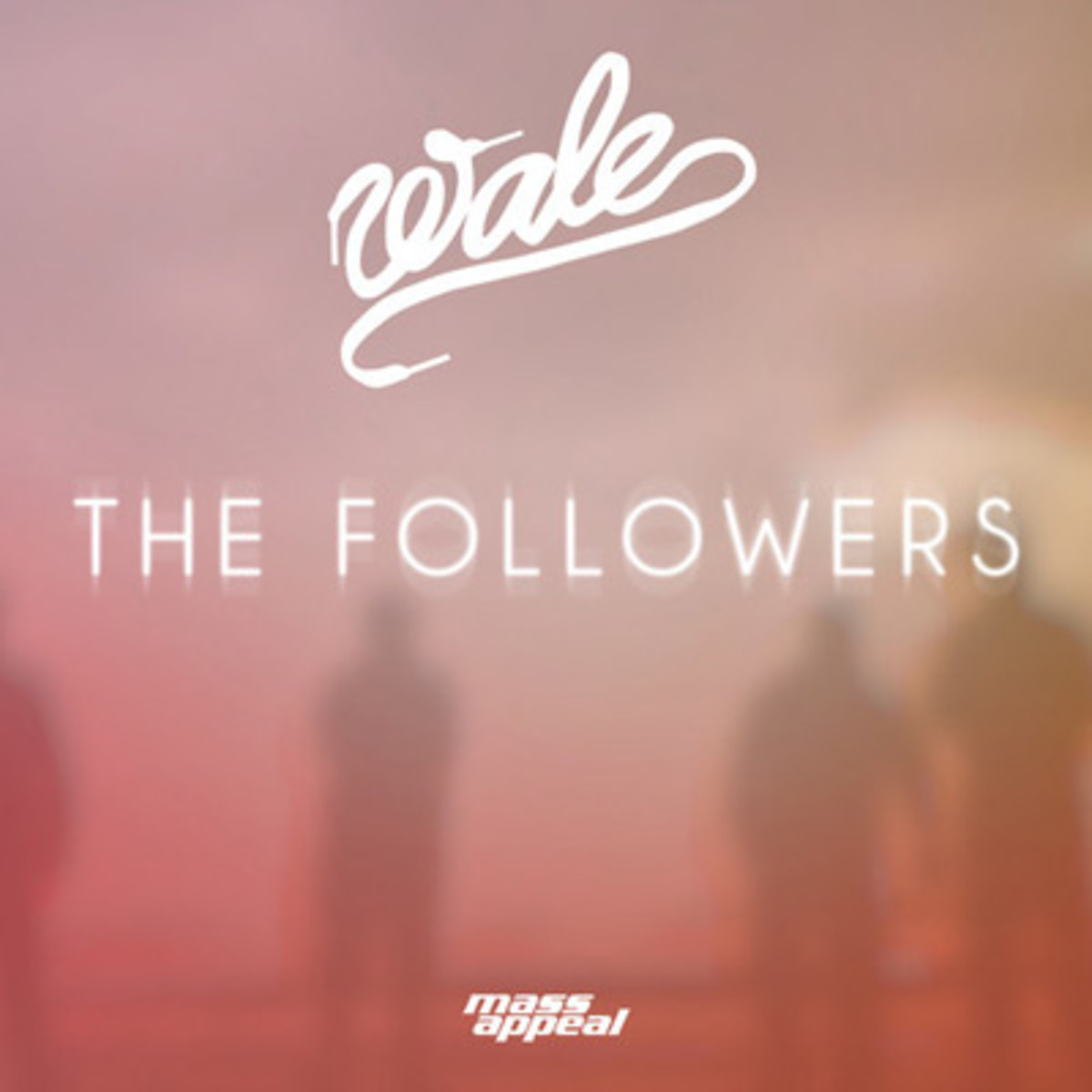 wale-thefollowers.jpg
