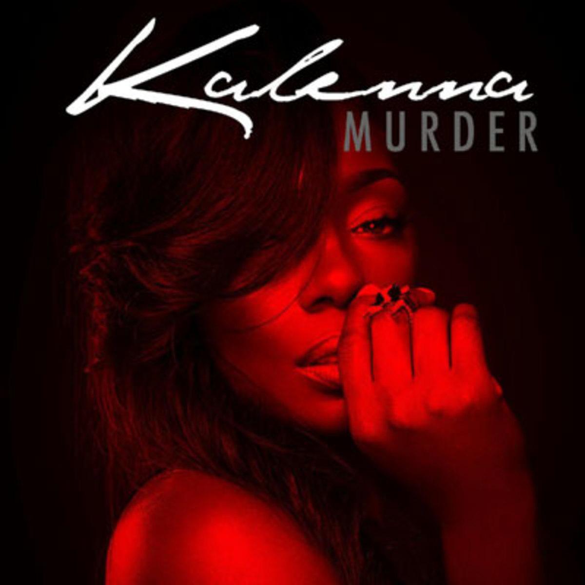 kalenna-murder.jpg