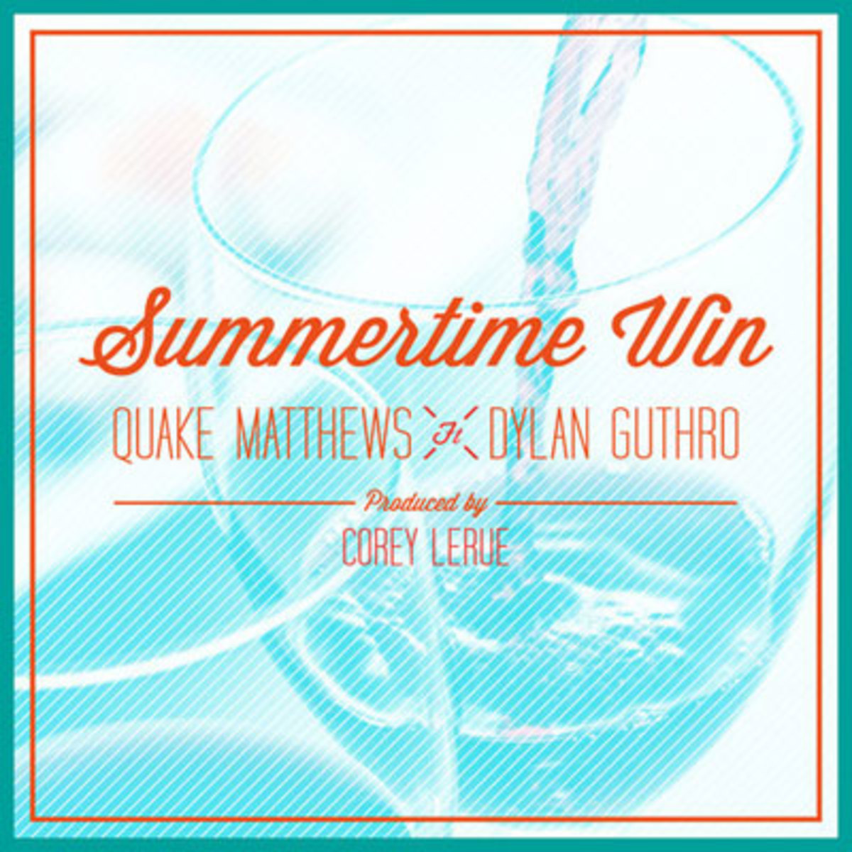 quakematthews-summertimewin.jpg