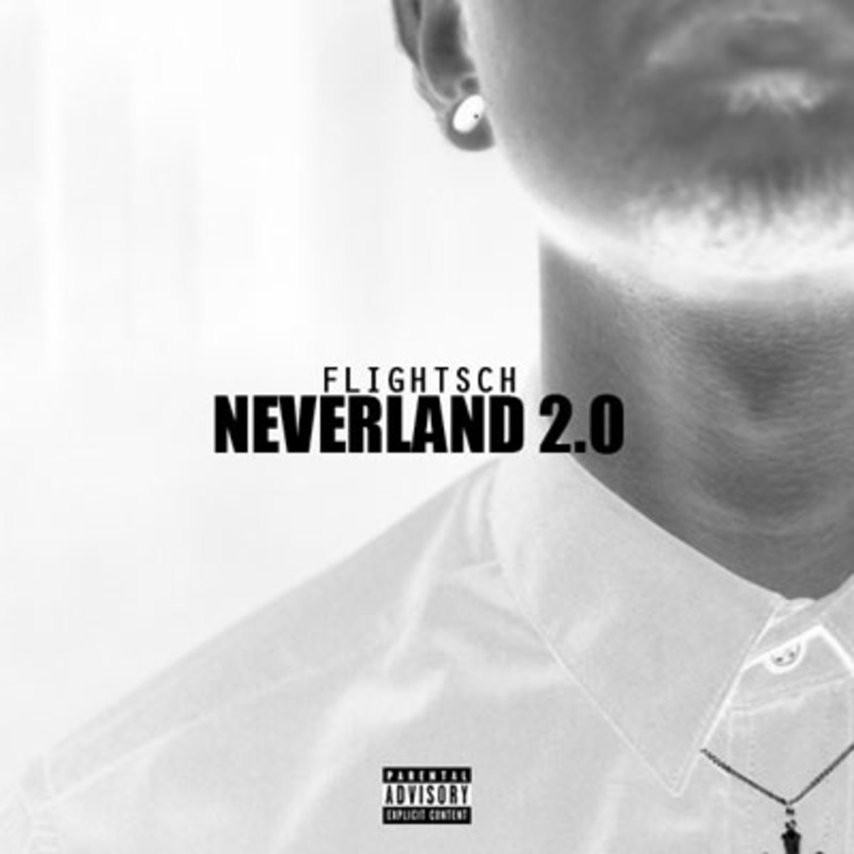 flightsch-neverland2.jpg