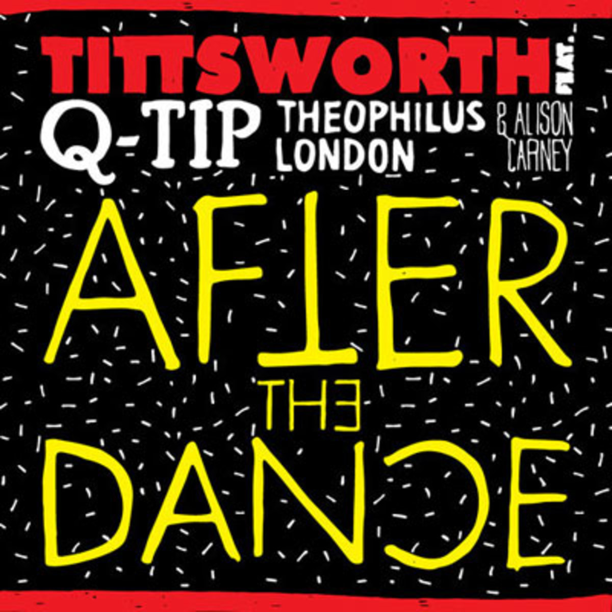 tittsworth-afterdance.jpg