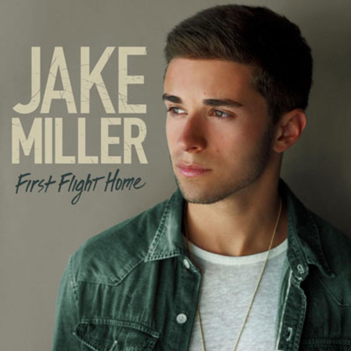 jakemiller-firstflighthome.jpg