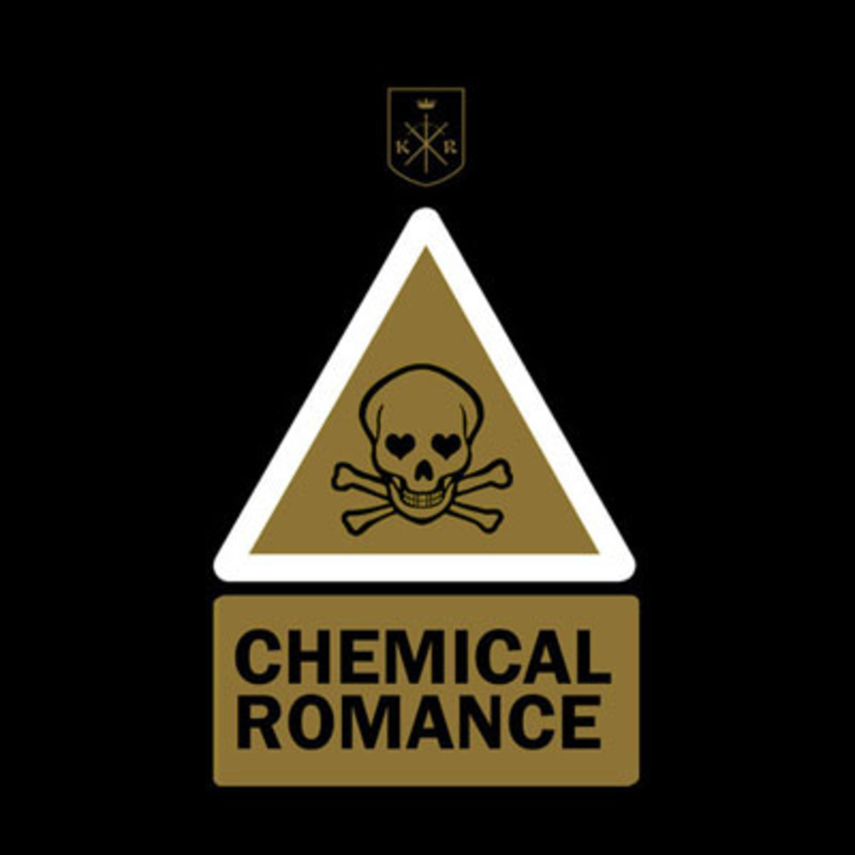 kingreign-chemromance.jpg