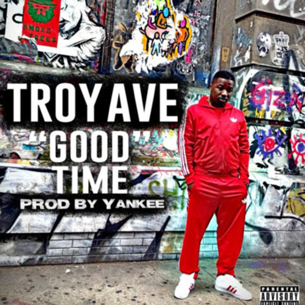 troyave-goodtime.jpg