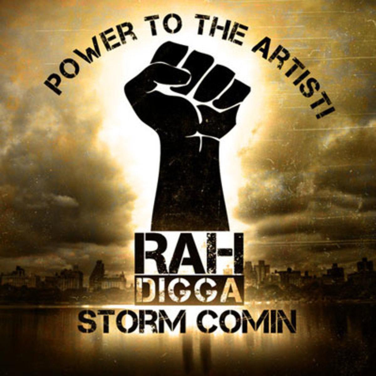 rahdigga-stormcomin.jpg