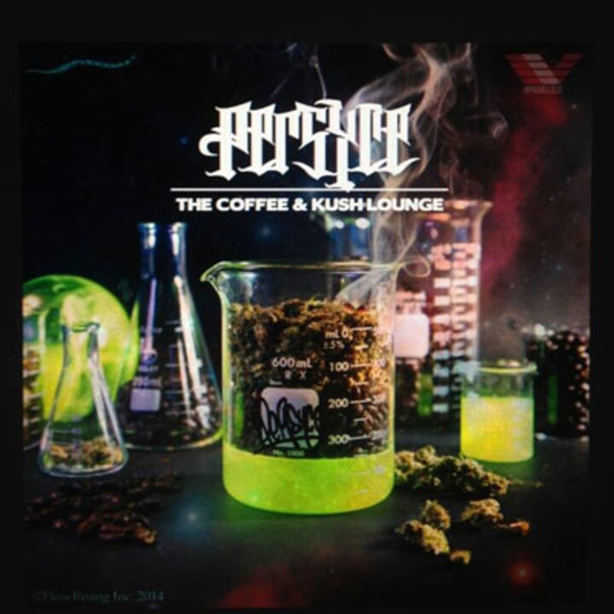 persyce-coffeekush2.jpg