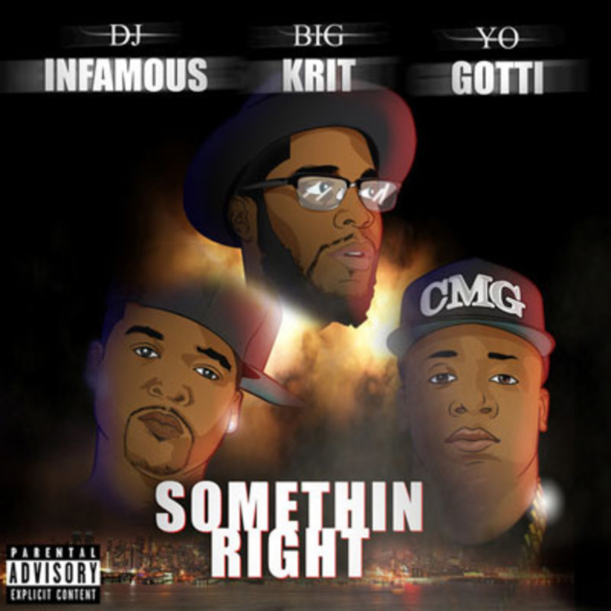 djinfamous-somethingright.jpg