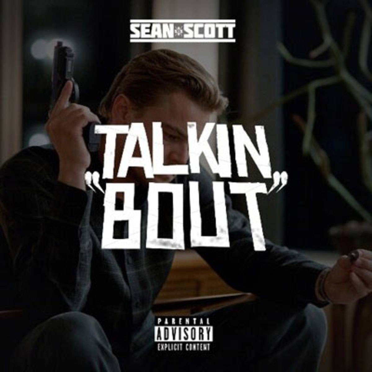 seanscott-talkinbout.jpg