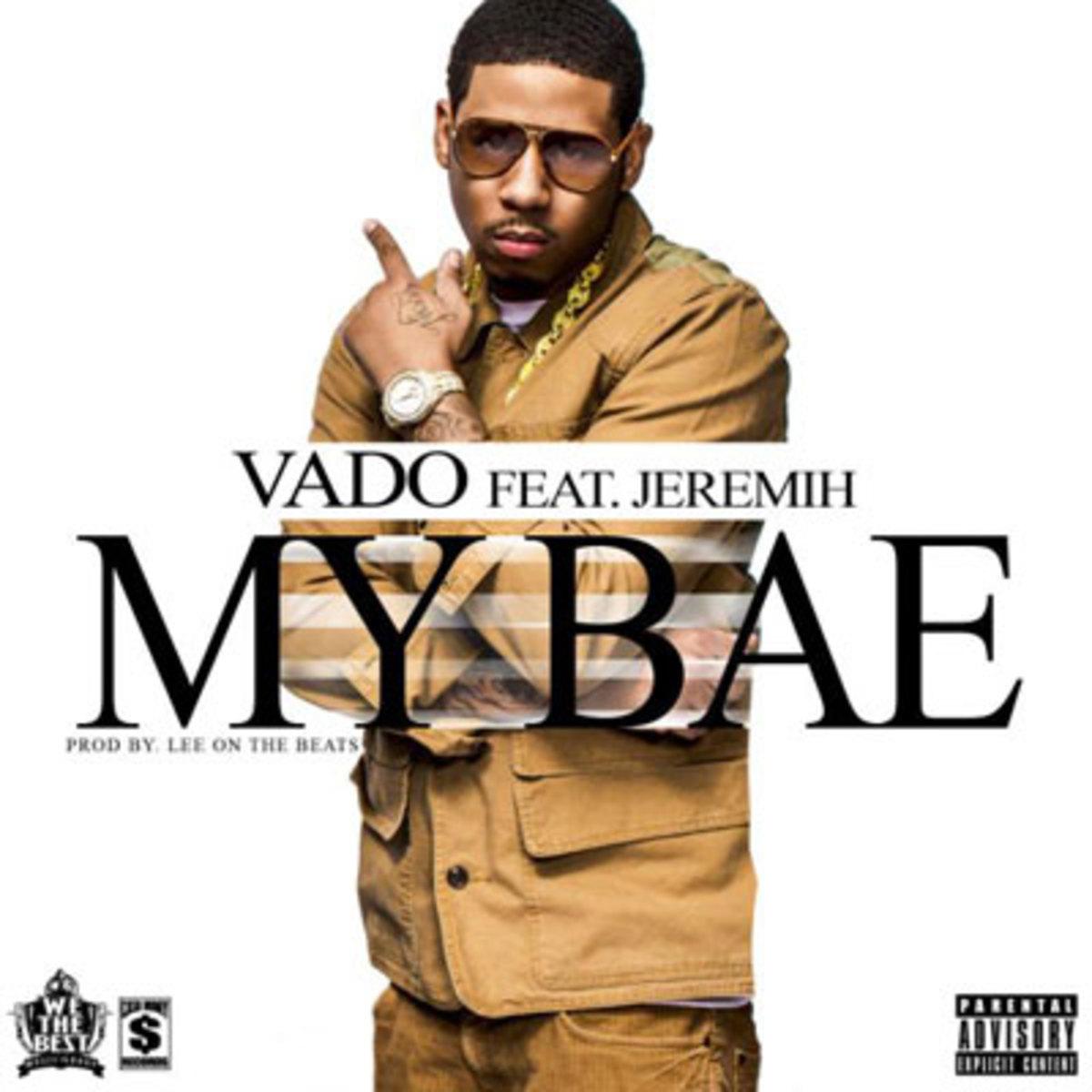 vado-mybae.jpg