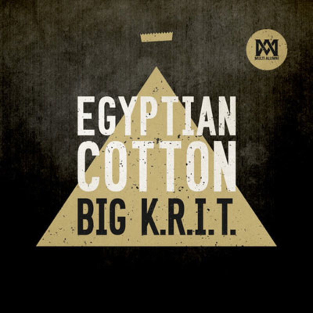 bigkrit-egyptiancotton.jpg