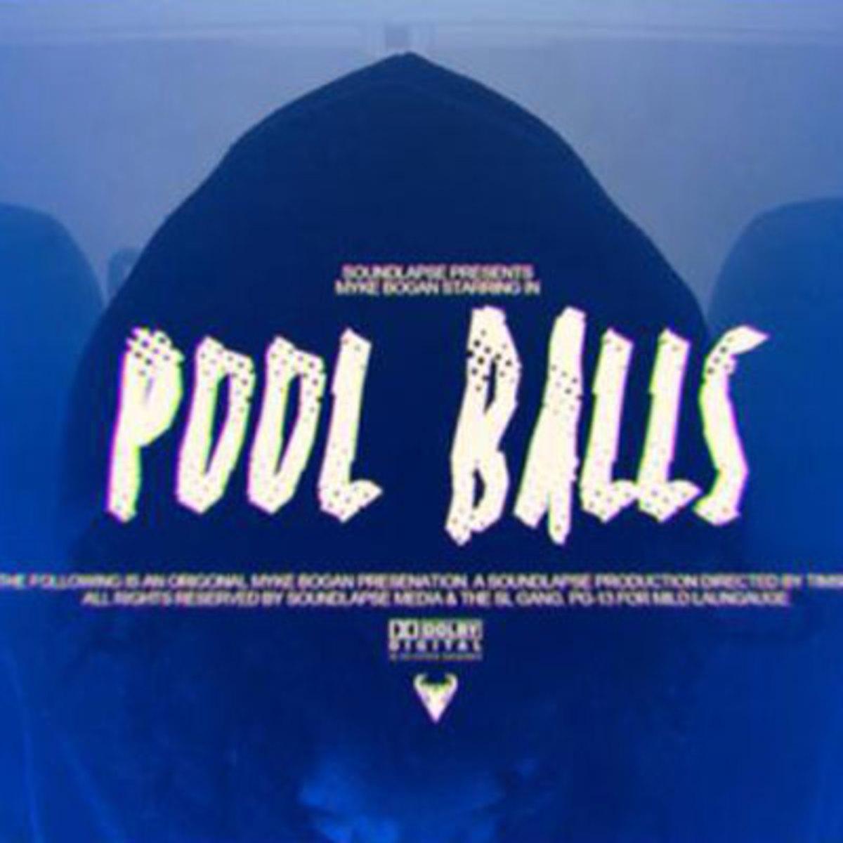 mykebogan-poolballs.jpg
