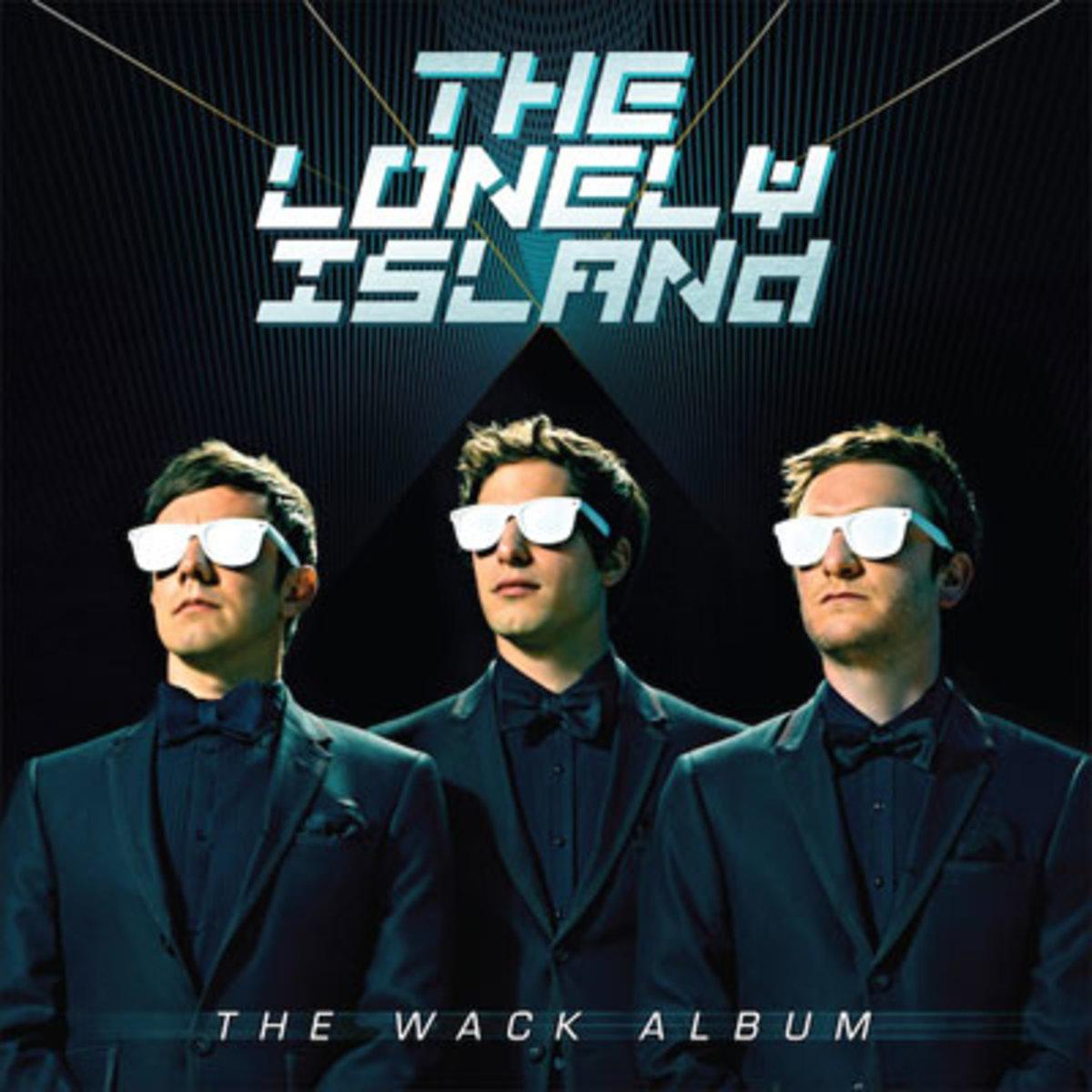 thelonelyisland-wackalbum.jpg