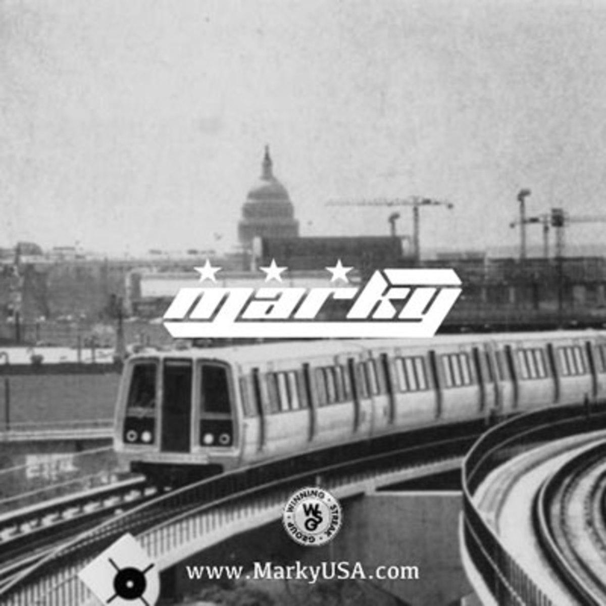 marky-thatrock.jpg