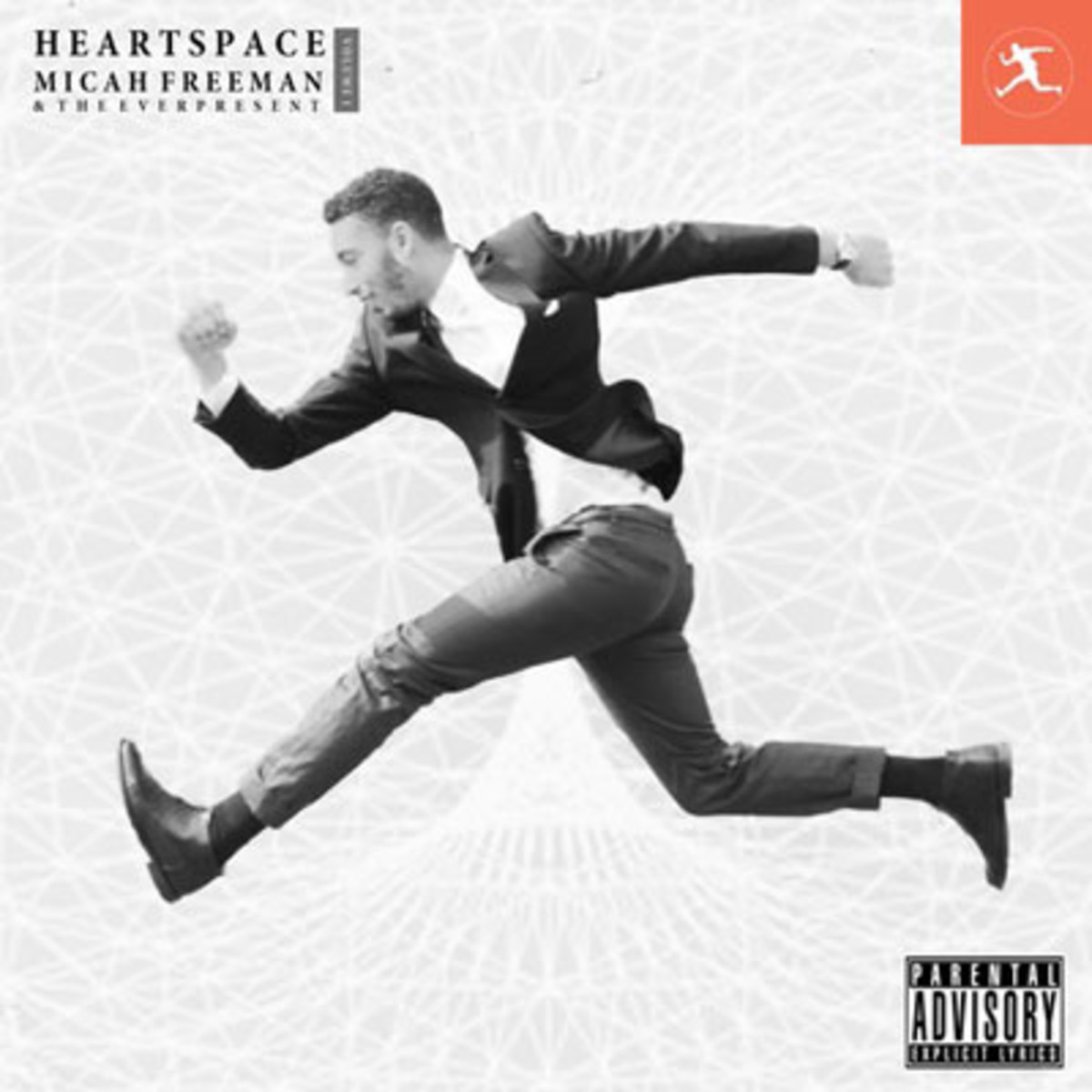 micahfreeman-heartspace1.jpg