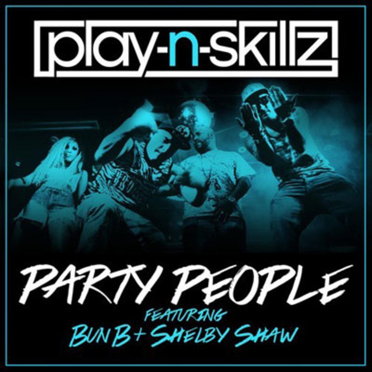 playnskillz-partypeople.jpg