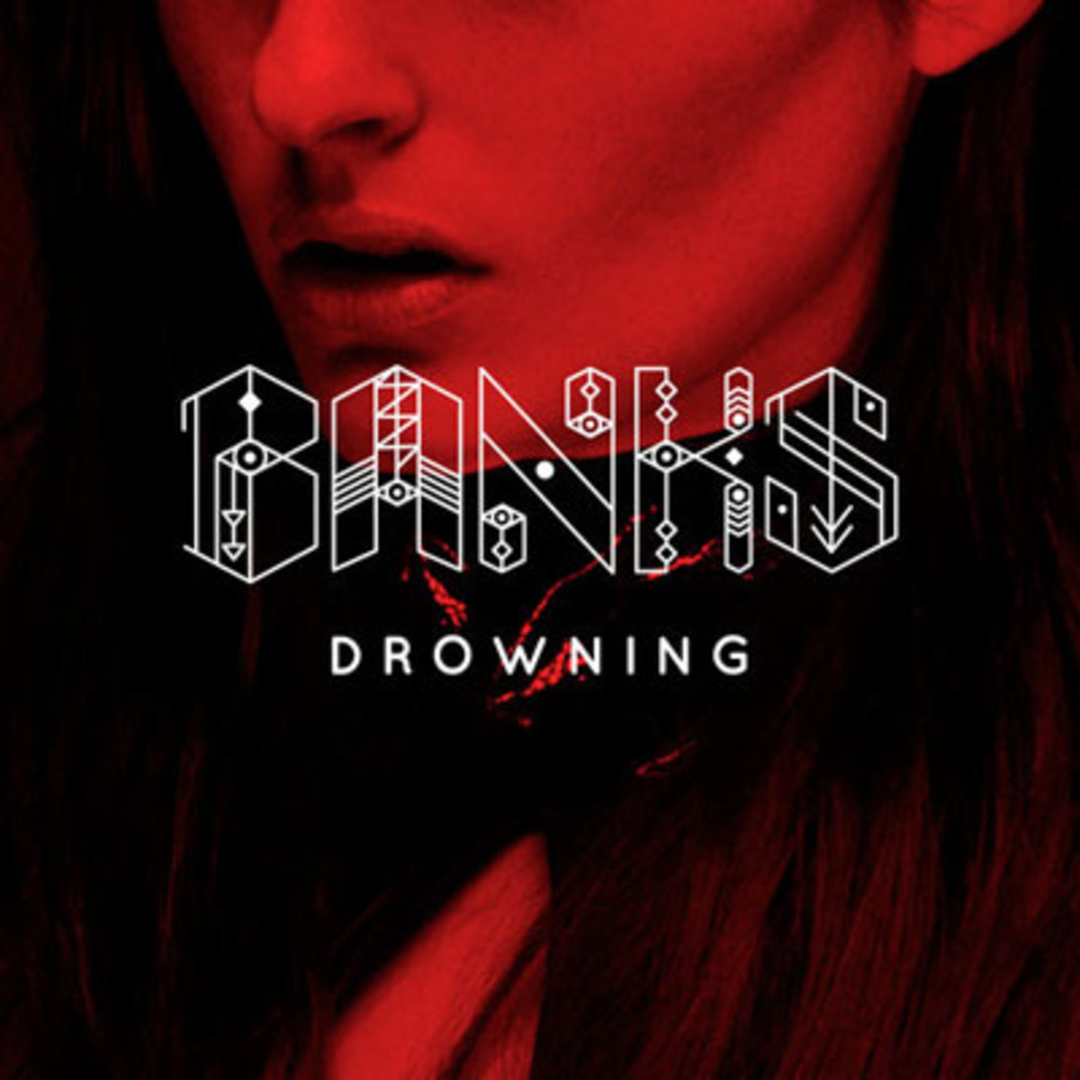banks-drowning.jpg
