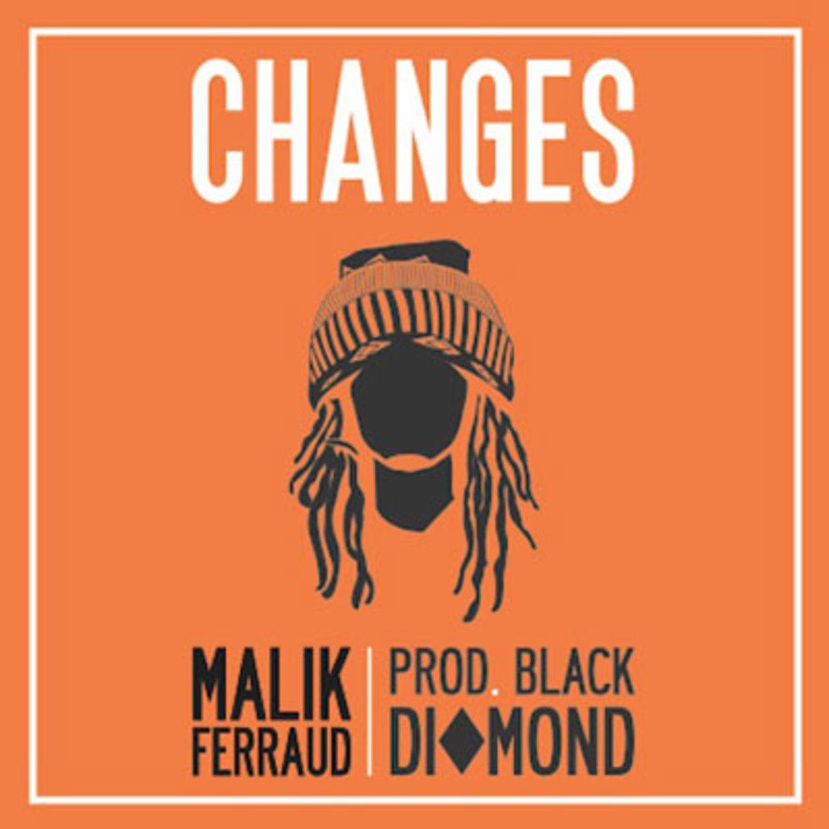malikferraud-changes.jpg