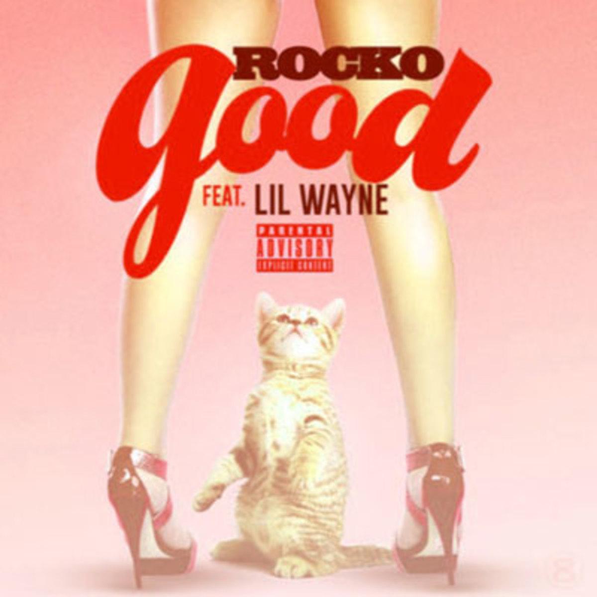 rocko-good.jpg