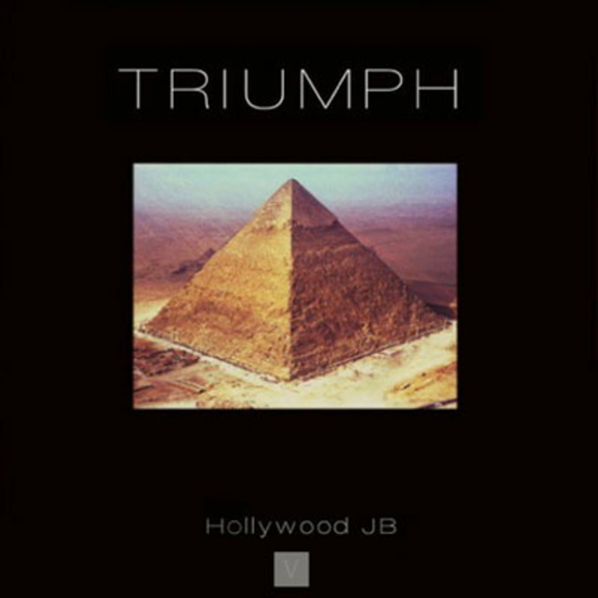 hollywoodjb-triumph.jpg