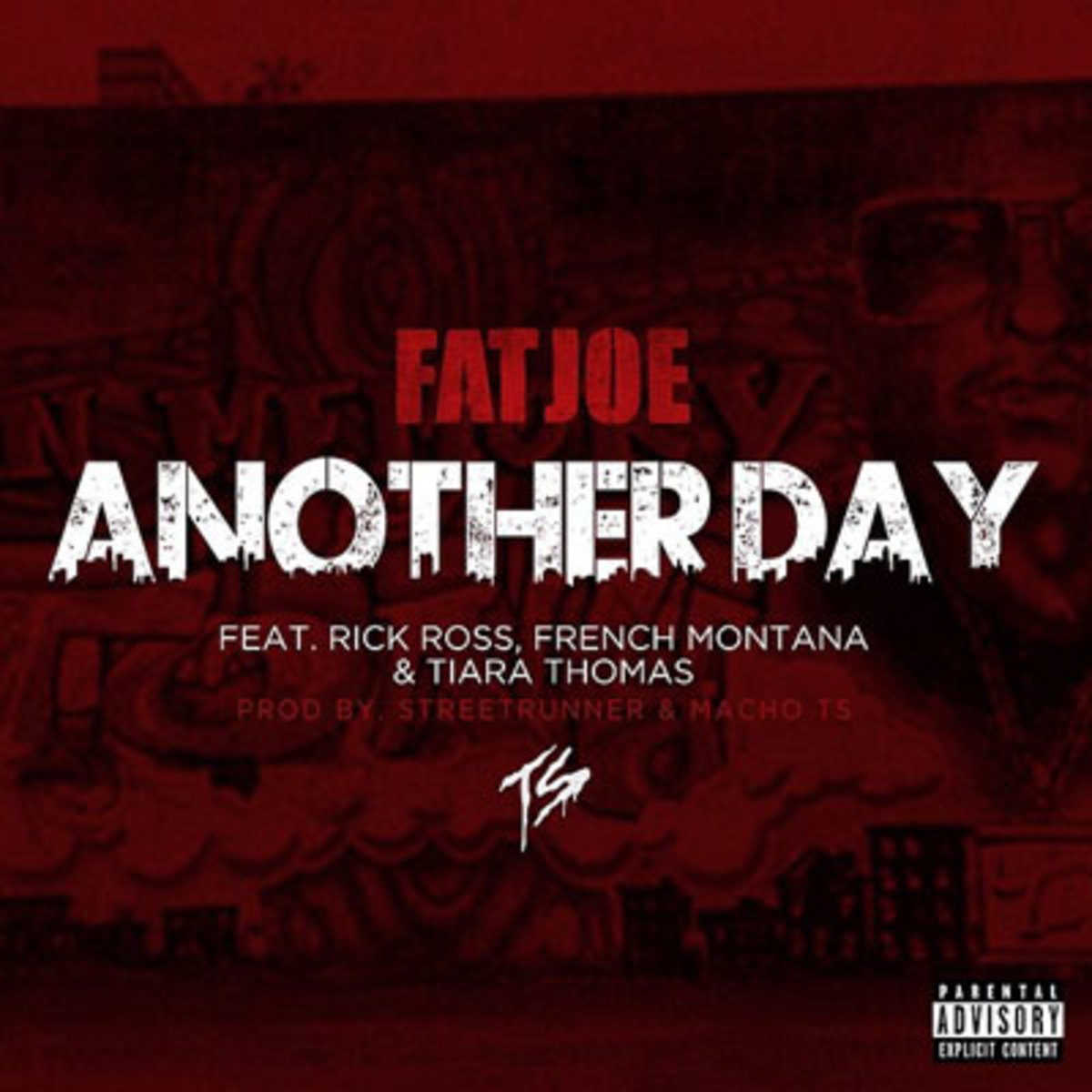fatjoe-anotherday.jpg