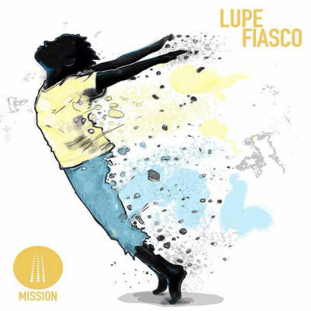 lupefiasco-mission2.jpg