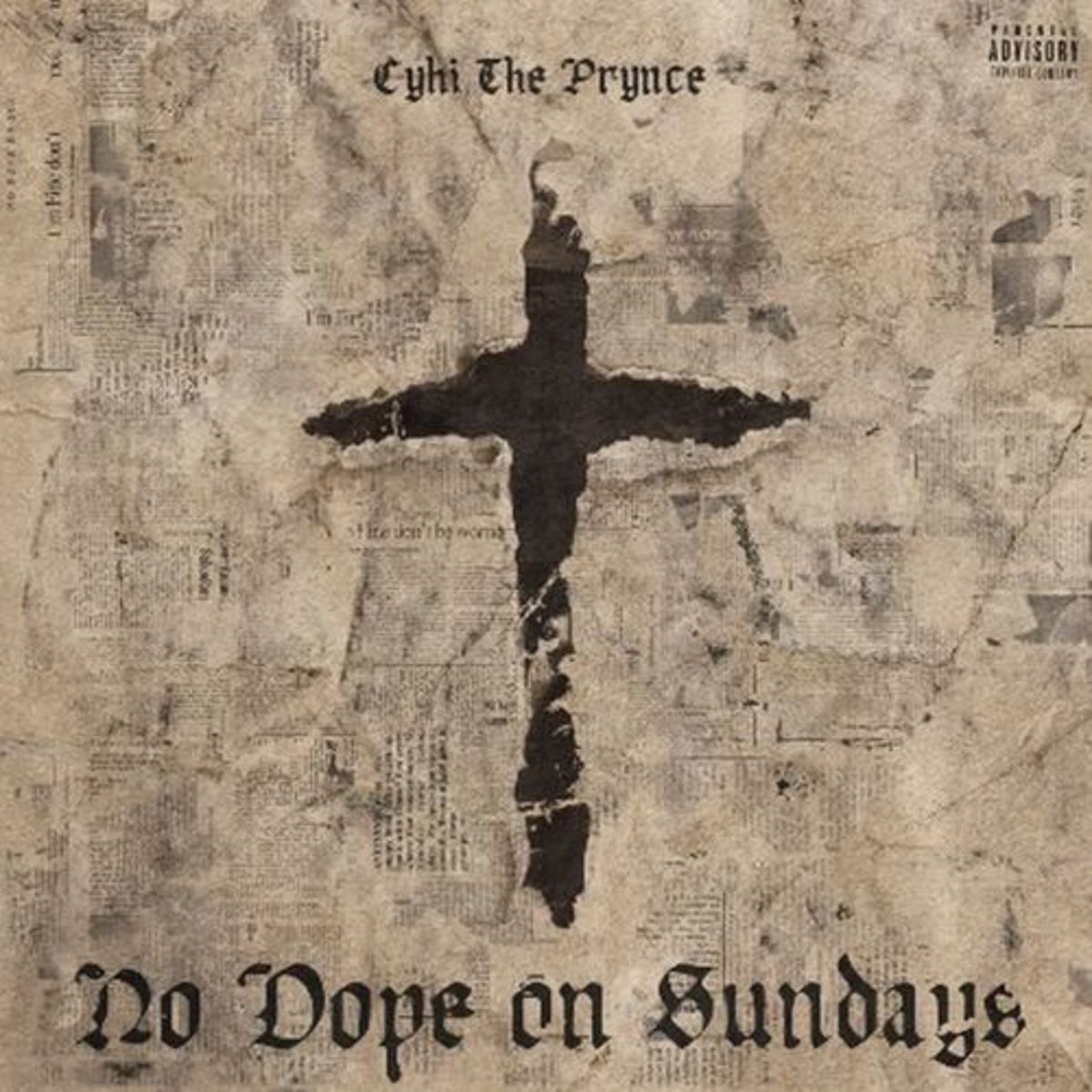 cyhi-the-prynce-no-dope-on-sundays.jpg