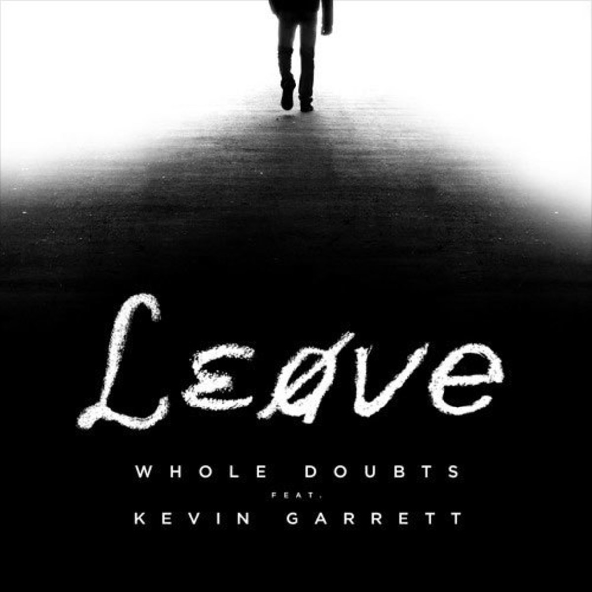 whole-doubts-leave.jpg