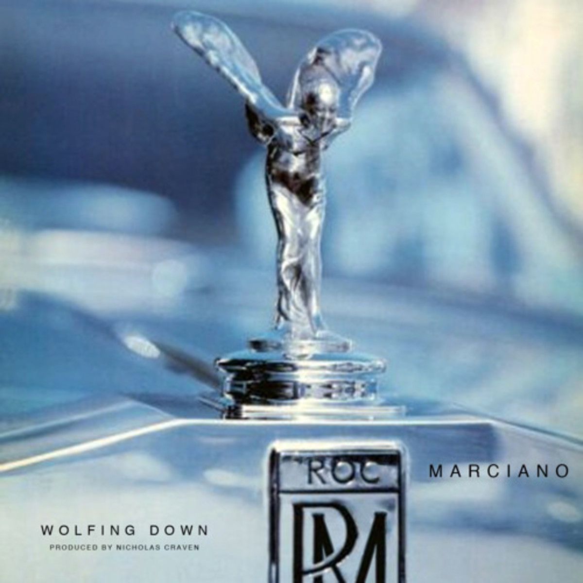 roc-marciano-wolfing-down.jpg