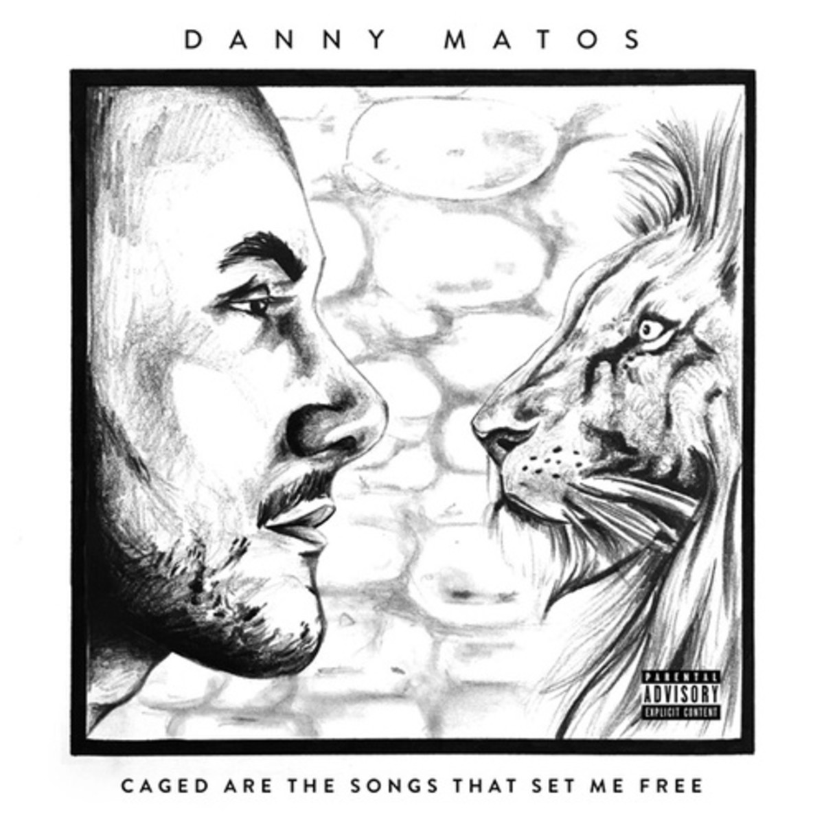 danny-matos-caged-are-the.jpg
