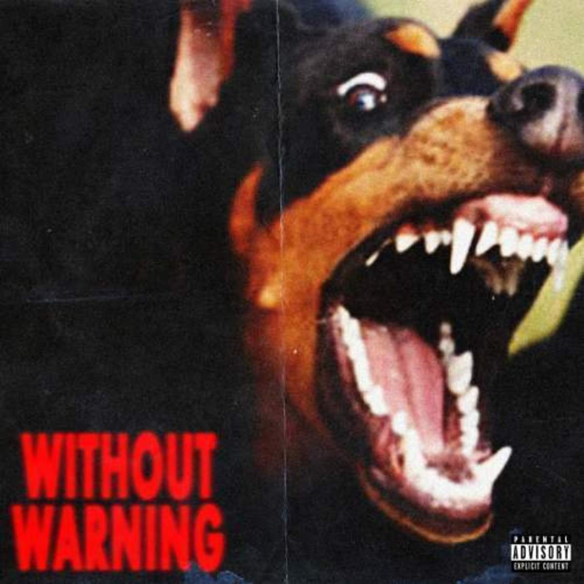 21-savage-without-warning.jpg