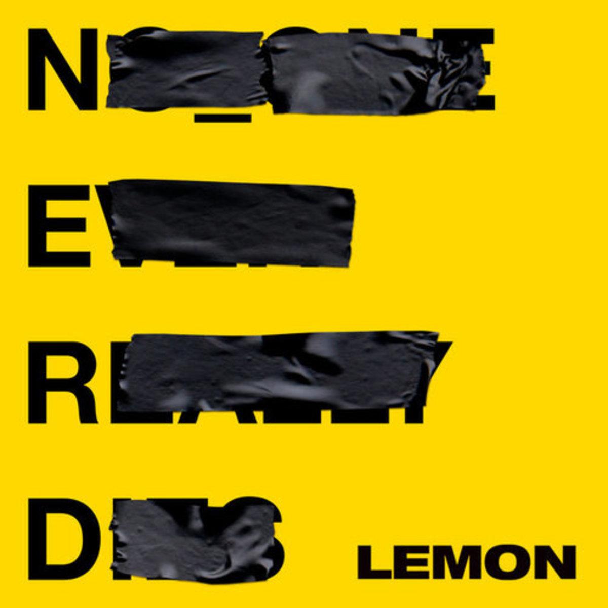 nerd-lemon.jpg